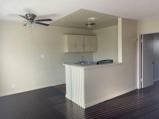 238 W Hoover Ave #7, Orange, CA 92867