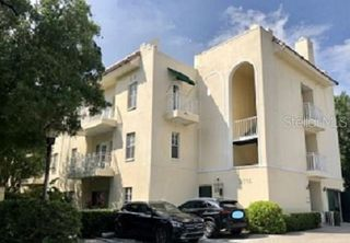 2314 S Clewis Ct #202, Tampa, FL 33629