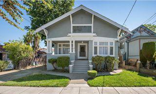 274 N 6th St, San Jose, CA 95112