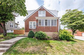 502 Hampton St, Greensburg, PA 15601