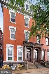 2012 Spring Garden St #3, Philadelphia, PA 19130