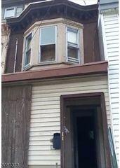 325 1/2 W Hanover St, Trenton, NJ 08618