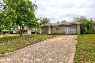 812 NW 9th St, Oklahoma City, OK 73106