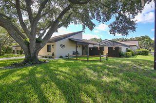 3622 Glen Oaks Manor Dr, Sarasota, FL 34232