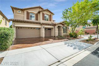 11661 Bradford Commons Dr, Las Vegas, NV 89135