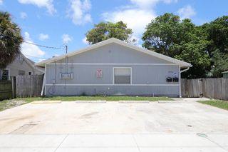 3201 Windsor Ave, West Palm Beach, FL 33407