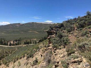 1 Elk Ridge Rd, Wolcott, CO 81655