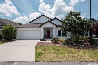 7985 SW 79th Ln, Gainesville, FL 32608