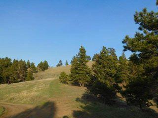 Gunsight Ln, Cascade, MT 59421