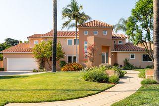 17315 Osborne St, Northridge, CA 91325