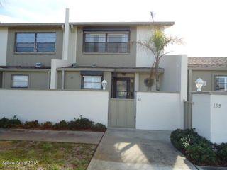 155 Palmetto Ave #437, Indialantic, FL 32903