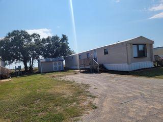 13 Red Plum Rd, Shawnee, OK 74801