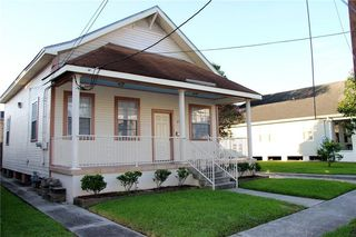 222 David St, New Orleans, LA 70119