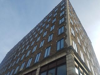 65 W Broad St, Rochester, NY 14614