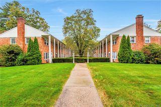 44 Garden St #1, Farmington, CT 06032