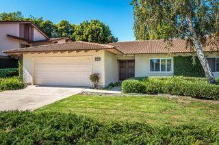 612 Calle De Los Amigos, Santa Barbara, CA 93105
