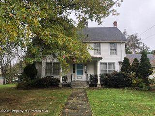 525 Highland Ave, Clarks Summit, PA 18411