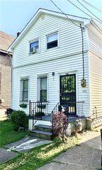 266 Wood Ave, Buffalo, NY 14211