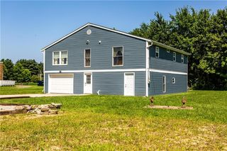 2038 State Route 18, Wakeman, OH 44889