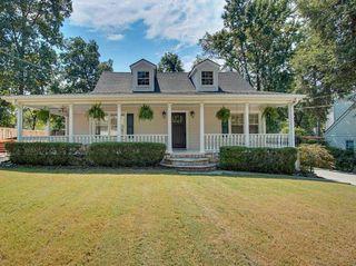 1775 Tobey Rd, Atlanta, GA 30341