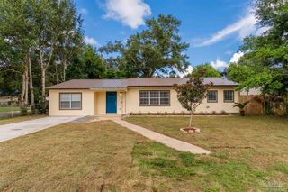 109 Reed Rd, Pensacola, FL 32507
