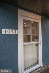 1041 County Line Rd #1, Bryn Mawr, PA 19010