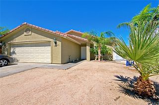 66020 Buena Vista Ave, Desert Hot Springs, CA 92240
