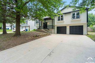 2912 Kensington Rd, Lawrence, KS 66046