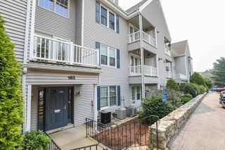 183 Eastern Ave #101, Manchester, NH 03104