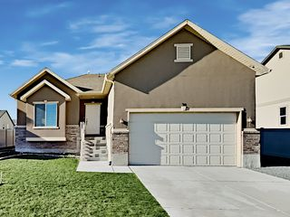 31 W Clear Water Dr, Stansbury Park, UT 84074