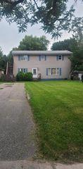 507 Maple St #2, Sault Sainte Marie, MI 49783