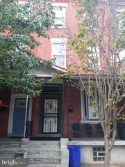 4137 Cambridge St, Philadelphia, PA 19104