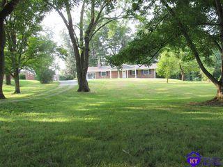 723 Hillcrest Dr, Brandenburg, KY 40108