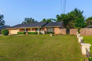 1904 McCann Rd, Longview, TX 75601