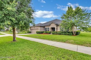 3356 Spring Valley Ct, Green Cove Springs, FL 32043