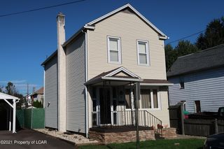 20 Luzerne St, Hanover Township, PA 18706