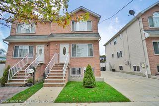 28 Isernia Ave, Staten Island, NY 10306