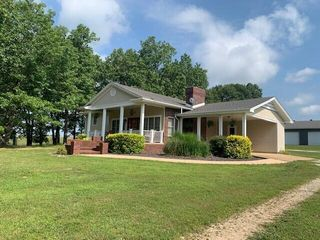 11688 State Rte, West Plains, MO 65775