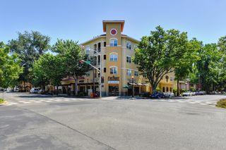 1501 16th St, Sacramento, CA 95814