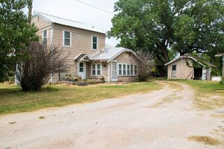 117 County Road 441, Eastland, TX 76448