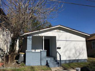 1473 State St W, Jacksonville, FL 32209