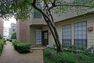 4116 Cole Ave #309, Dallas, TX 75204