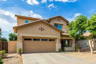 11582 W Jefferson St, Avondale, AZ 85323