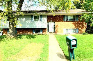 2517 Clifty Falls Rd, Dayton, OH 45449