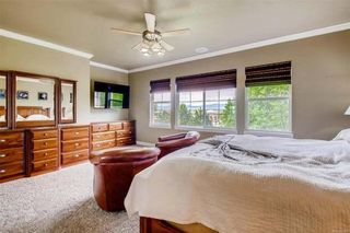 2671 W 121st Ave, Westminster, CO 80234