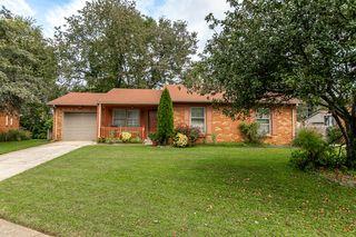 589 Ashley Way, Lexington, KY 40503