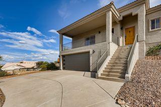 15927 E Primrose Dr, Fountain Hills, AZ 85268