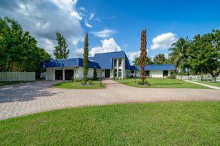 11825 NW 6th Ct, Plantation, FL 33325
