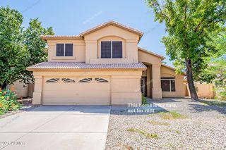 1425 E San Remo Ave, Gilbert, AZ 85234