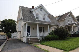 132 Loma Ave #34, Syracuse, NY 13208